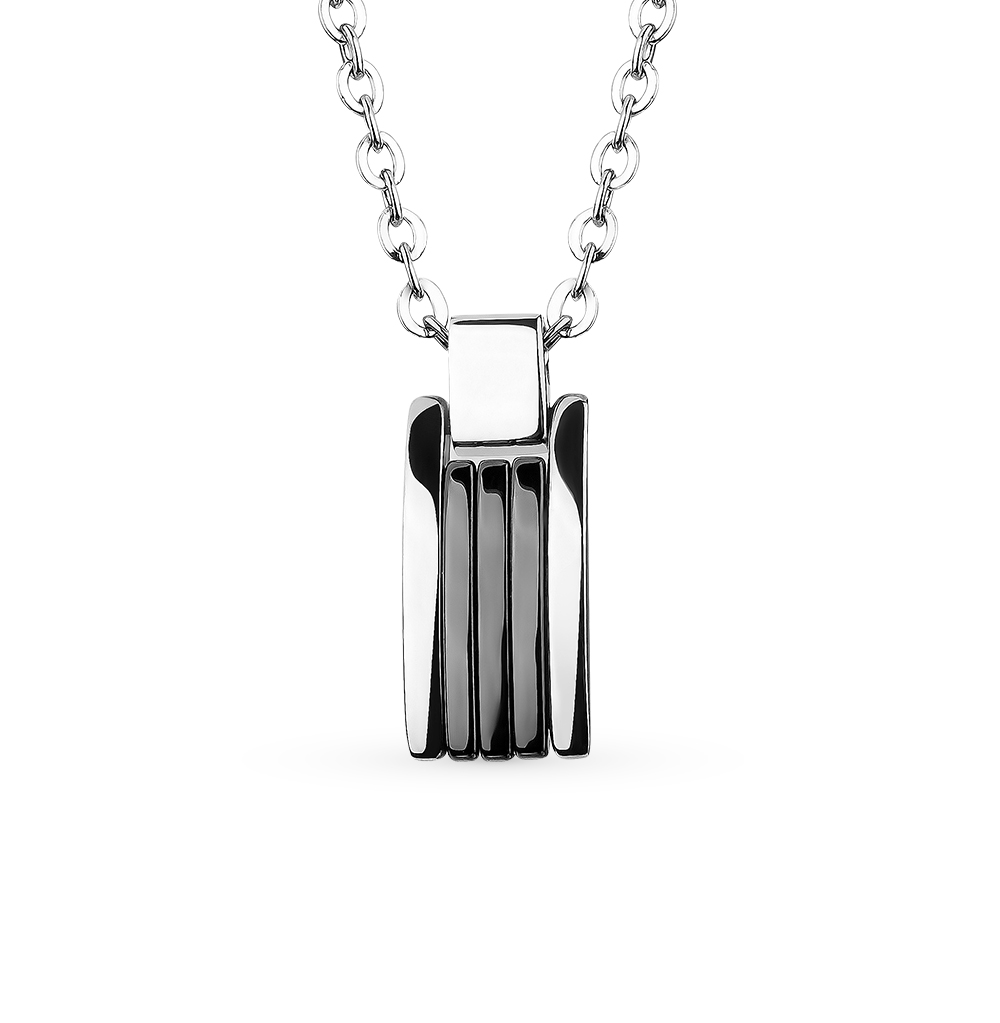 Фото «подвеска из серебра»