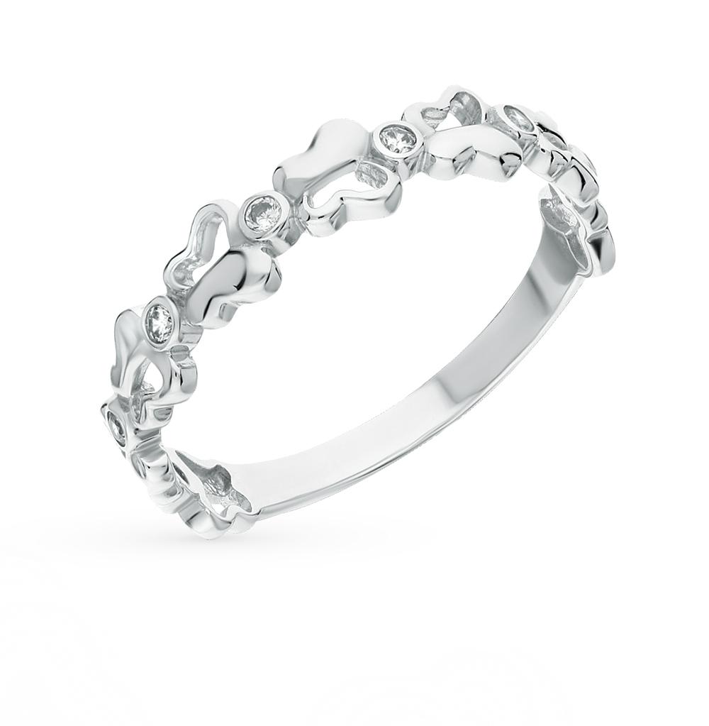 камея кольцо фото