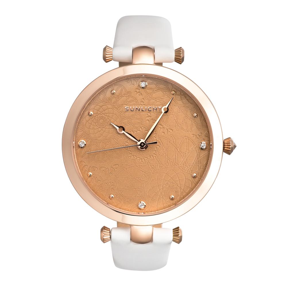 Фото «часы женские кварцевые»